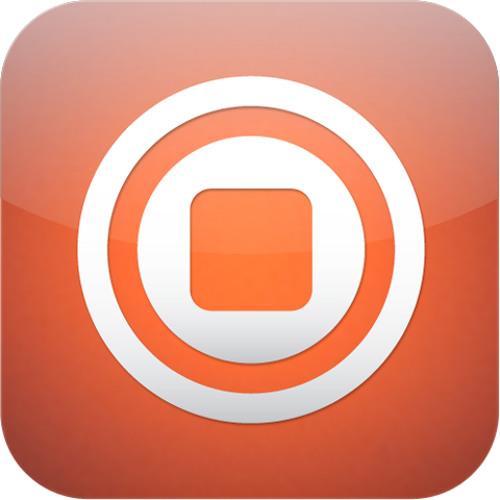 piyaah noyo (iPhone App > iMASCHINE)