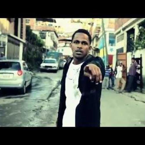 Mix El Prieto Flow Mafia @Djvictorherrera