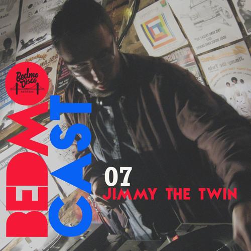 JTT Promo mix for BEDMO DISCO RECORDS