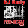 Dj Rudy - Free The Reggae Vol2