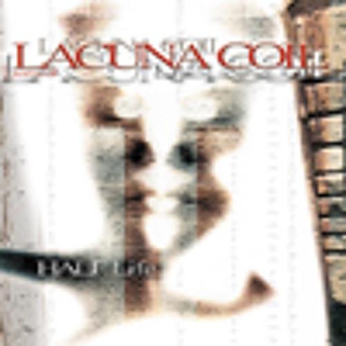 LACUNA COIL - Stars (Dubstar Cover)