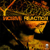 PHK001 - Incisive Reaction - Exclude Our Nature - (The First Dose EP) ® Free Download