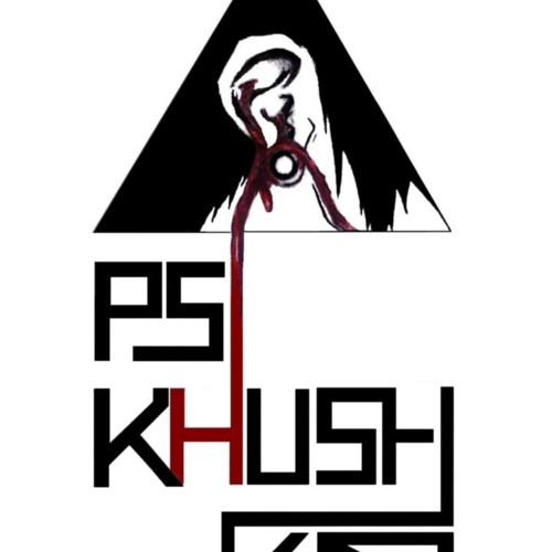 Psikhushka - Marie the Virgin (Original Mix)