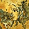 Arslanbek Sultanbekov - Dombira  dolalay.com - [MP3JUICES.COM]