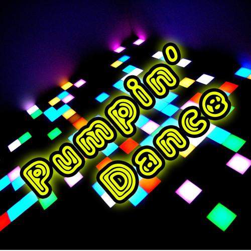 Pumpin' Dance - preview