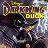 Darkwing Duck Theme Remix