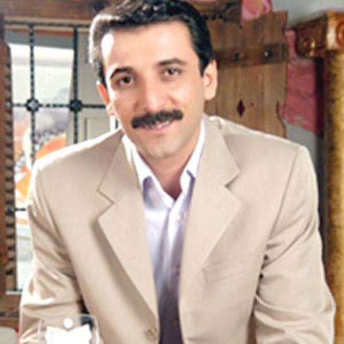 BELLİ BELLİ (www.mdindir.net)