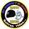Radio Rider