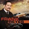 Download Amor ala distancia - Frank Reyes Edit-Intro -Walde Stylez Mp3