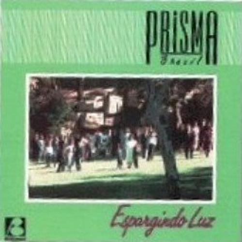 Prisma Brasil - Amor em Qualquer Língua
