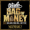 Wale ft French Montana - Actin' Up