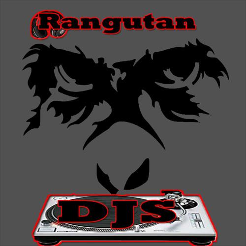 The rangutan radio Show - ALL GAS NO BREAKS (made with Spreaker)
