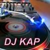 Dhak Dhak Manat (MARATHI) DJ KAP & DJ SUSHANT NSP MIX