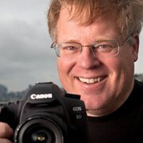 Scobleizer - Glancee sold to Facebook, my thoughts (made with Spreaker)