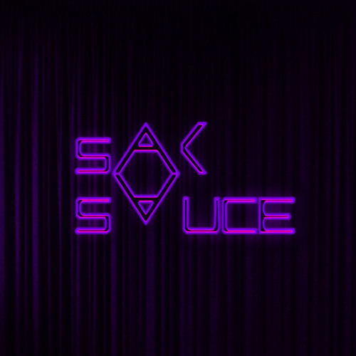 Sak Sauce - Cloaka House [EXCLUSIVE PREVIEW]
