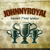 Johnnyroyal - Egg Raid On Mojo (Orig. Beastie Boys)
