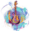 ဆုိ-နန္ထြန္းေသာင္(ကုိယ့္ဆႏၵ) Myanmar Burmese songs