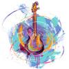 ဆုိ-နန္ထြန္းေသာင္(ငု၀ါ)Myanmar Burmese songs