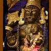 Sri Ahobila Narasimha Panchamrita Stotra - by Lord Sri Rama