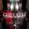 Chief keef-russian roulette
