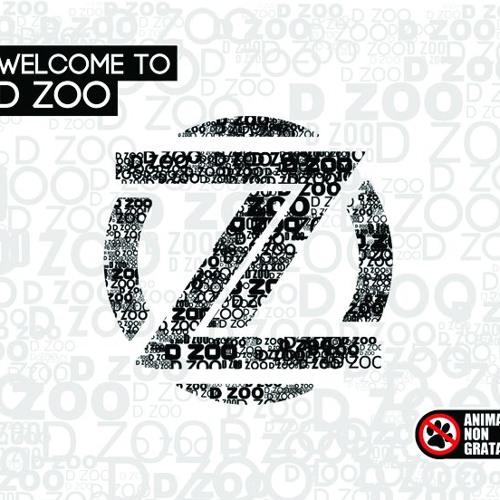 Album Preview 2 - Welcome To D ZOO (2012)