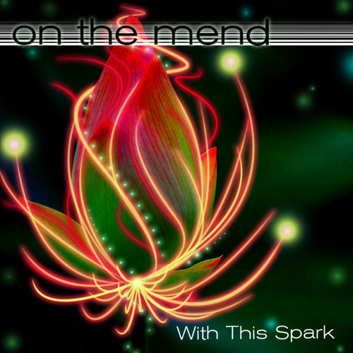 With This Spark