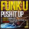 Funk U - Feel da beat