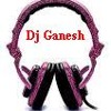 Pappa Band Bajaye Dj Ganesh Mix