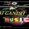 Bahon Ke Darmiya Electro Dj Ganesh Mix