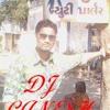 Dil Dooba Blue Eyes Dj Ganesh Mix
