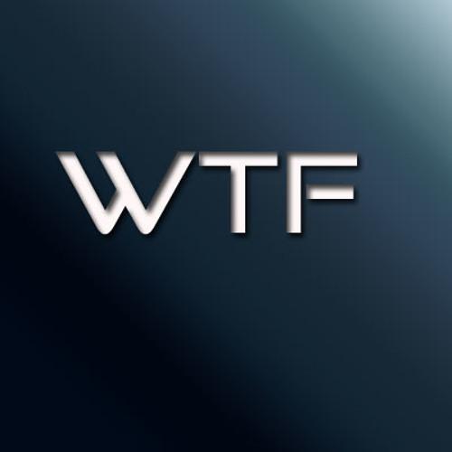 Ice Girl - Wtf (Original Mix)