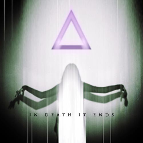[a+w 006] IN DEATH IT ENDS - Follow