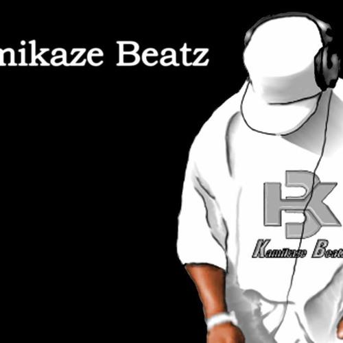 Kaskade - Be Still  (DJ KAMI Remix)