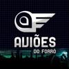 AVIOES DO FORRO - A PATRICINHA - VIDAL CD'S
