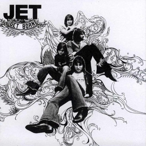 Download lagu jet are you gonna be my girl stafaband erva.