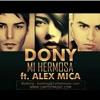 Dony-mi-hermosa-ft-alex-mica  KiM DeEjAY (remix)