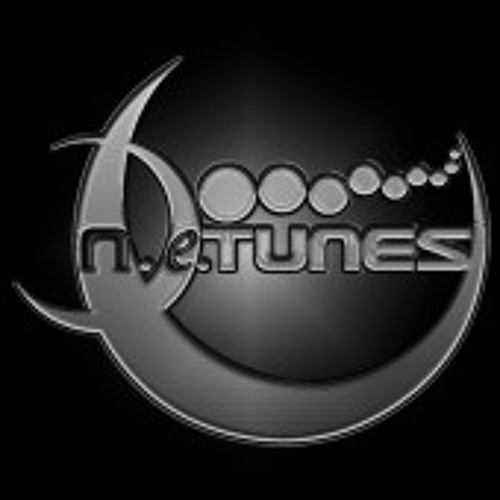 Dj Twilight & The Massacre feat Narotic - Real Italian Killers - [The Braindrillerz Rmx] - [Preview Cut] - [Out soon on N.E.TUNES RECORDS]