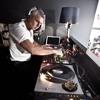 DJ CLAUDIO DI ROCCO - CUTTY SARK - VEN.4.MAGGIO.2012 DO TOU REMEMBER ME?