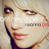 Britney Spears - I Wanna Go megamix