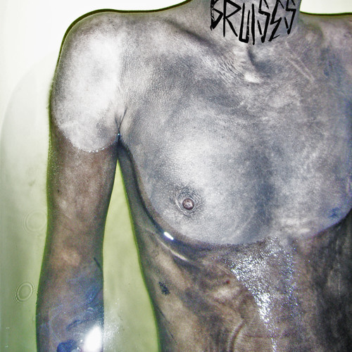BRUISES - Fruit
