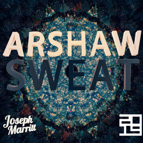 Arshaw - Sweat / Clanger TN007 OUT NOW