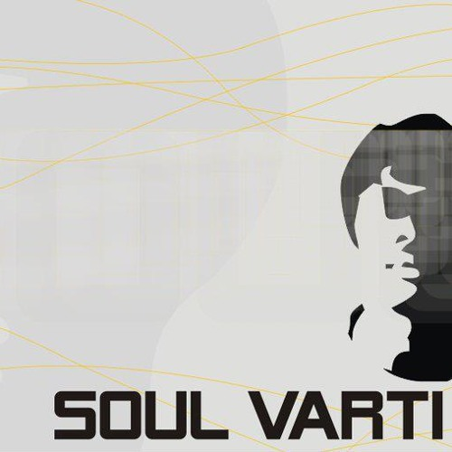 SoulPoizen Feat. Sobs - Love & Music (Nature L & Soul Varti Cyber Deeper Mix)
