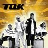 T.O.K - Money to Burn (DJ HORNY Dubplate)