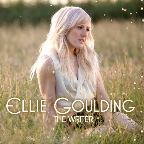 Ellie Goulding - The Writer (Fethtrell Remix)