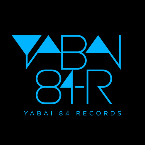 Fade - Frozen Breath (Yabai 84 digital) - cut from Bailey show on BBC 1xtra