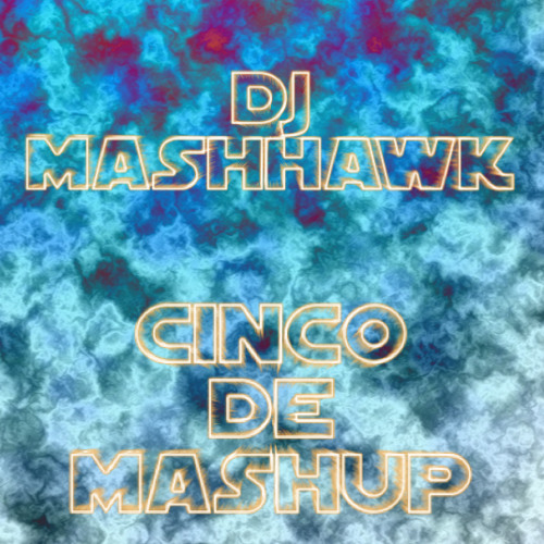 DJ MashHawk - I Wanna Be Hypnotized (Britney Spears & Disco Fries vs Plies & Akon)