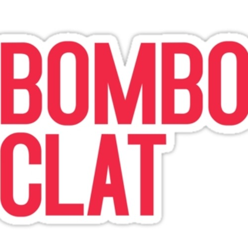 Yaant - Bomboclat! (Orginal mix)