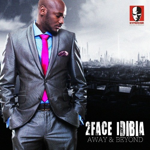 2Face -Ihe Neme(Free Download) PayRoll.Inc