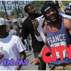 """FLY IN MY CITY"" TONY BRAGGS FT TONY CREWZ"