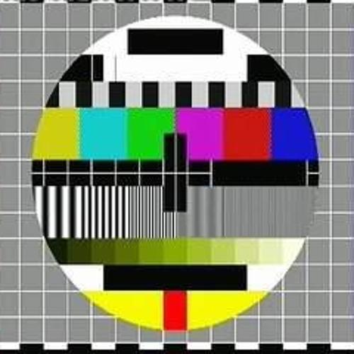 Piacentino Dj - Disco Beat -  ORIGINAL  MIX Test'ing